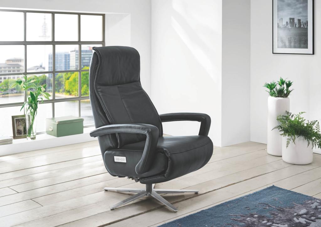 Sta Op Stoel Design.De Staopstoel Specialist Een Relaxstoel Met Opstahulp